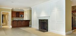 basements-home