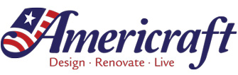 Americraft Home Renovations Illinois