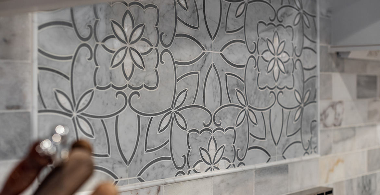Americraft: Douglas Kitchen Remodel