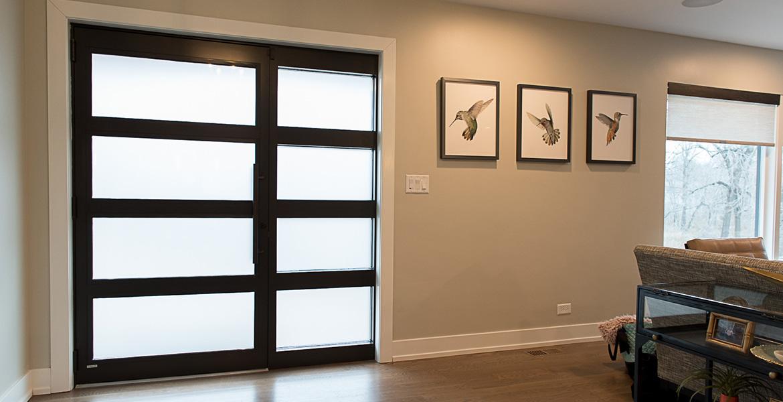 Americraft Windows and Doors