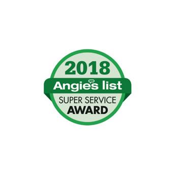 Americraft Award